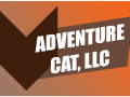 Adventure Cat, LLC