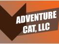 Adventure Cat, LLC