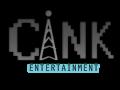 CINK Entertainment
