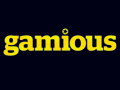 Gamious