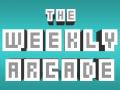 The Weekly Arcade