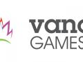 Vandal Games