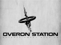 Overon Station