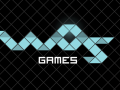 Wireframe on Shaded Games