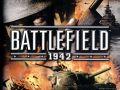 Battlefield: Call of Hope