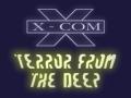 X-Com: TFTD Redux Developing Group