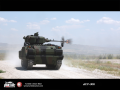 Turkish Army Photos