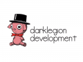 Darklegion Development