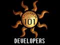 Summer 101 Dev