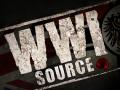 WWI Source Development Team