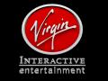 Virgin Interactive