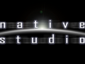 Native Studio (MOD)