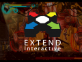 Extend Interactive