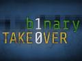 Binary Takeover