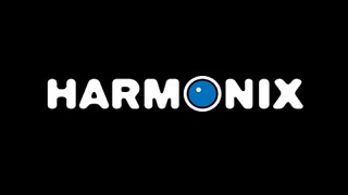 Harmonix