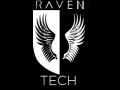 RavenTech Developing & Publishing