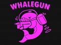 Whalegun