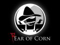 Fear of Corn