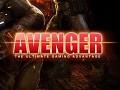 Avenger Advantage