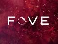FOVE, Inc.