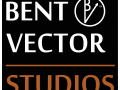 Bent Vector Studios, Inc.