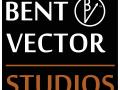 Bent Vector Studios, Inc.