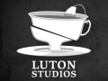 Luton Studios