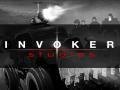 Invoker Studios