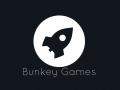 Bunkey Games
