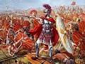 Rome Rise of an Empire Dev Team