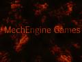 MechEngine Games