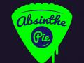 Absinthe Pie