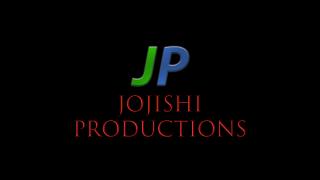 JOJISHI PRODUCTIONS