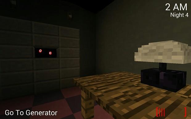 The Screenshot Bombshell