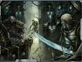Rak`Gol race (Warhammer 40000)