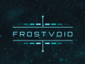 FrostVoid Software