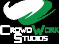 Crowdwork Studios