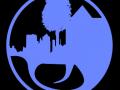 Riverblue Game Studio