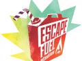 Escape Fuel Studios