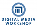 Digital Media Workshop