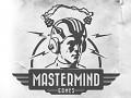 Mastermind Games