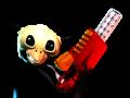 FreedroidRPG Team
