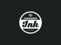 Chequered Ink Ltd.