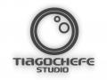 TiagoChefe Studio