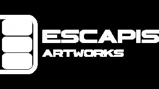 Escapism Artworks