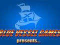Blue Vessel Games