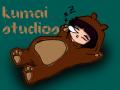 Kumai Studios