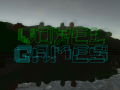 Voxel Games