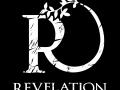 Revelation Games