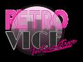 Retro Vice INTERACTIVE